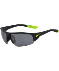 Nike EV0857 007 Skylon Ace XV Sunglasses