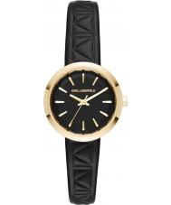Karl Lagerfeld KL1610 Ladies Belleville Watch