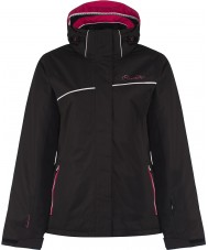 Dare2b DWP338-80006L Ladies Go Easy Jacket