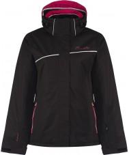Dare2b DWP338-80006L Ladies Go Easy Jacket