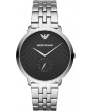 Emporio Armani AR11161 Mens Watch