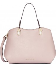 Jennifer Lopez JLH0007-PINK Ladies Rylee Bag