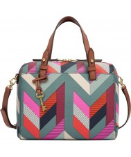 Fossil ZB7272937 Ladies Fiona Bag