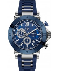 Gc X90025G7S Mens Gc-1 Sport Watch