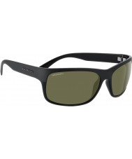 Serengeti 8301 Pistoia Black Sunglasses