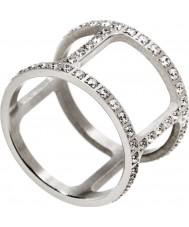 Edblad 3153441914-L Ladies Helena Ring