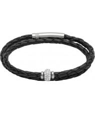 Unique B268BL-19CM Ladies Bracelet