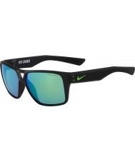 Nike EV0764 Charger R Iron Sunglasses