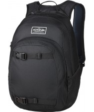 Dakine 08140035-BLACK Point Wet-Dry 29L Backpack