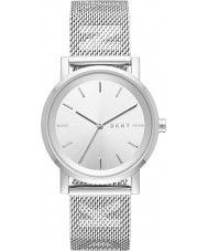 DKNY NY2620 Ladies Soho Watch