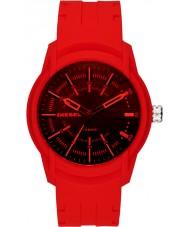 Diesel DZ1820 Armbar Watch