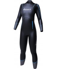 Zone3 Ladies Advance Wetsuit