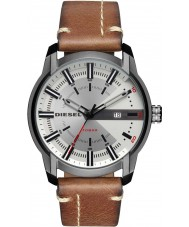 Diesel DZ1814 Mens NSBB Armbar Watch