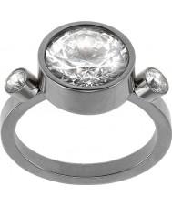Edblad 11730061-S Ladies June Ring