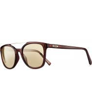 Revo RE1040 02 CH Clayton Sunglasses