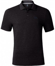 Odlo 525922-15000-S Mens Trim T-Shirt