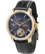 Thomas Earnshaw ES-8063-05 Mens Longitude Watch