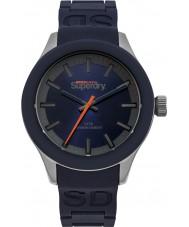 Superdry SYG211US Scuba Watch