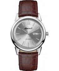 Ingersoll I00501 Mens New Heaven Watch