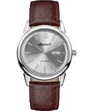 Ingersoll I00501 Mens New Heaven Watch