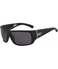 Dragon DR VANTAGE POLAR 2 012 Sunglasses