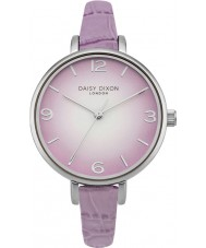 Daisy Dixon DD041V Ladies Millie Watch
