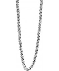 Fred Bennett N3735 Mens Rebel Necklace