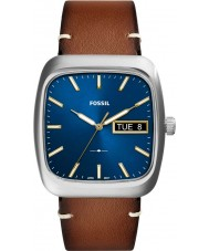Fossil FS5334 Mens Rutherford Watch