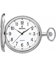 Festina F2023-1 Pocket Watch