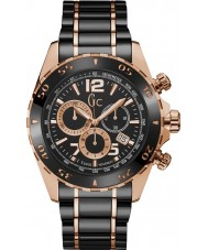 Gc Y02014G2 Mens SportRacer Watch