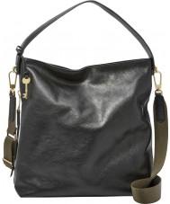 Fossil ZB6980001 Ladies Maya Bag