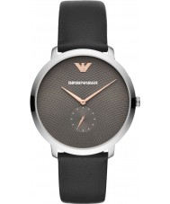 Emporio Armani AR11162 Mens Watch