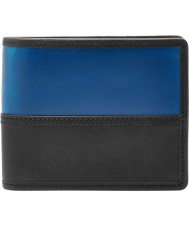 Fossil ML3845001 Mens Tate Wallet