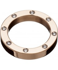 Edblad 82867 Ladies Ida Ring