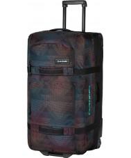 Dakine 10000788-STELLA-OS Split Roller 110L Bag