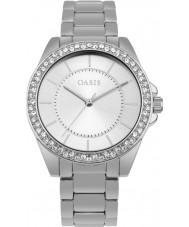 Oasis SB010SM Ladies Watch