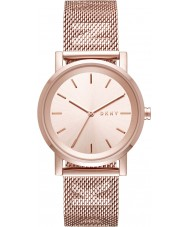 DKNY NY2622 Ladies Soho Watch