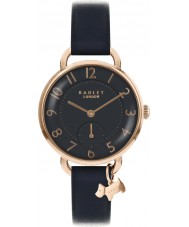 Radley RY2548 Ladies Southwark Park Watch