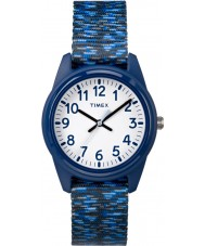 Timex TW7C12000 Kids Time Machines Watch