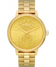 Nixon A099-2710 Ladies Kensington Watch