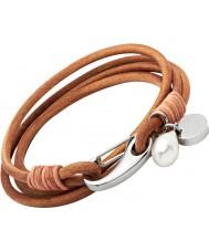 Unique B67NA-19CM Ladies Bracelet