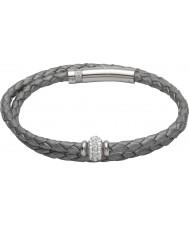 Unique B268SG-19CM Ladies Bracelet