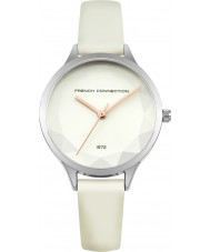 French Connection SFC122W Ladies Watch