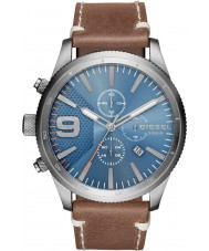 Diesel DZ4443 Mens RASP Watch
