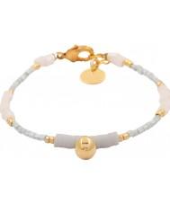 Scmyk BG-153A Ladies Bracelet