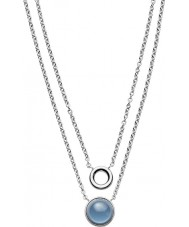 Skagen SKJ1046040 Ladies Sea Glass Necklace