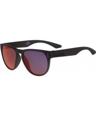 Dragon DR MARQUIS H20 038 Sunglasses