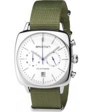 Briston 17140-PS-V-2-NGA Clubmaster Vintage Watch