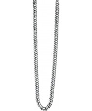 Fred Bennett N3224 Mens Fellow Necklace