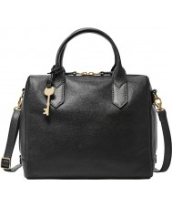 Fossil ZB7268001 Ladies Fiona Bag